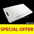 ROXTRON EM4102 Clamshell Card