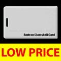 ROXTRON ATA5567 Clamshell Card