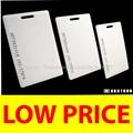 ROXTRON Hitag 2 Clamshell Card