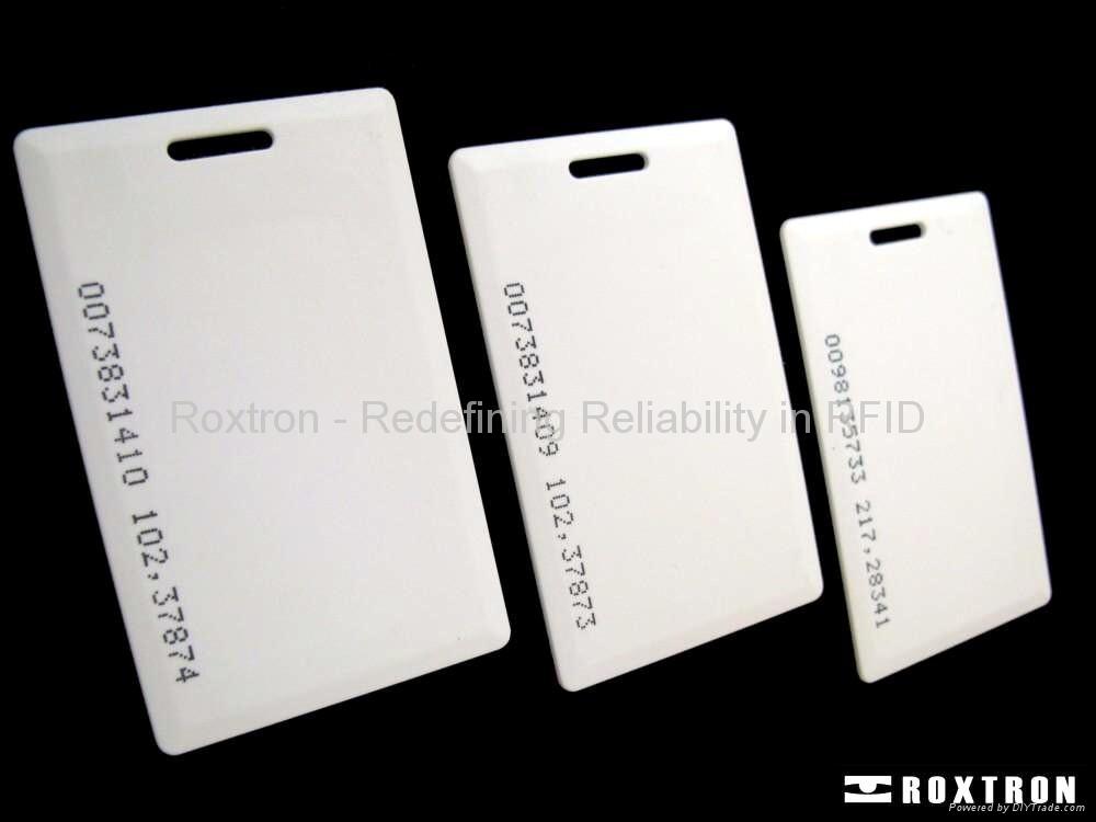 ROXTRON t5567 clamshell