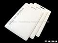 MIFARE Classic EV1 1K Clamshell Card