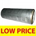 ROXTRON ATA5567 Adhesive Paper Label