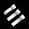 ROXTRON MIFARE S20 Adhesive Paper Label
