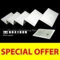 ROXTRON Fudan 1K Adhesive Paper Label