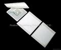 ROXTRON MIFARE Plus S 4K Adhesive Paper Label
