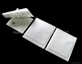ROXTRON ISO15693 Adhesive Paper Label