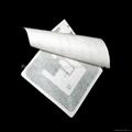 MIFARE DESFire EV1 4K Adhesive Paper Label