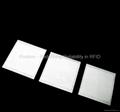 MIFARE DESFire EV1 2K Adhesive Paper Label
