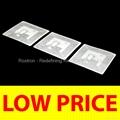 ROXTRON ultralight sticker