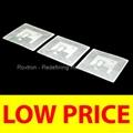 Fudan F08 Adhesive Paper Label