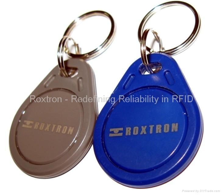 ROXTRON em4102