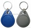 MIFARE Ultralight RXK04 Key Tag 2