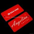 MIFARE Classic 1K Angeline Key Chain 5