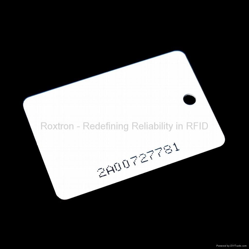 ROXTRON t 5577