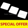 MIFARE Classic EV1 4K RXK06 Custom Shape Key Tag