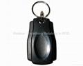 ATA5577 RXK18 Key Tag