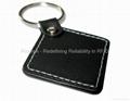 ATA5577 RXK14 Key Ring