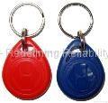 ATA5577 RXK02 Key Fob
