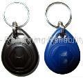 T5577 RXK02 Key Fob