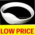 MIFARE Plus S 2K RW05 Silicone Wristband