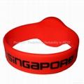 ROXTRON hitag s2048 bracelet