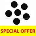 ROXTRON MIFARE DESFire EV1 8K Laundry Tag