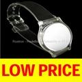 ROXTRON TK4100 RW06 Wristband