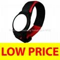 ROXTRON EM4100 Rozo Bracelet