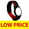 ROXTRON EM4102 Rozo Bracelet