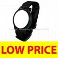 ROXTRON MIFARE RW01 Bracelet