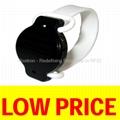 ROXTRON MIFARE 1K Flexo Wristband