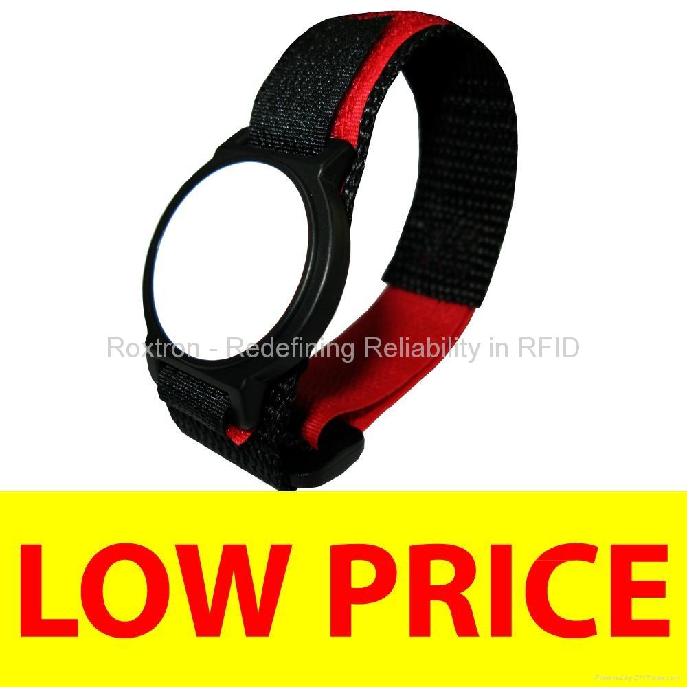 ROXTRON T5557 Rozo Bracelet