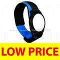 ROXTRON  T5567 Rozo Bracelet