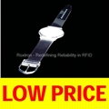 ROXTRON MIFARE Ultralight RW06 Wristband