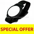 ROXTRON ICODE 2 RW01 Bracelet