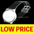 ROXTRON ICODE 2 RW06 Wristband