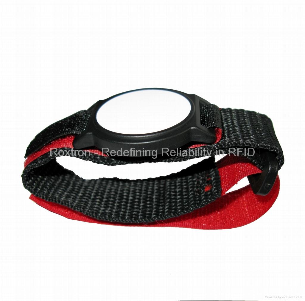 ROXTRON t5577 bracelet
