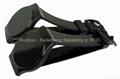 ROXTRON ultralight wristband