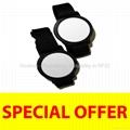 MIFARE Ultralight RW01 Bracelet