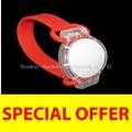 MIFARE Ultralight Flexo Wristband 5