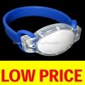 MIFARE Classic 4K Flexo Wristband