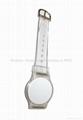 MIFARE Classic EV1 1K RW06 Transparent Wristband