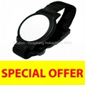 MIFARE Classic EV1 1K RW01 Nylon Bracelet