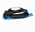 EM4305 Rozo Bracelet
