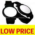 MIFARE Classic 1K RW01 Nylon Wristband