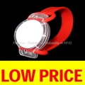 EM4102 Flexo Wristband