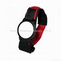EM4100 Rozo Bracelet
