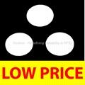 ROXTRON MIFARE Plus X 4K PVC Disc Tag