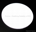 ATA5577 PVC Disc Tag