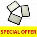 ROXTRON mifare s70 sticker
